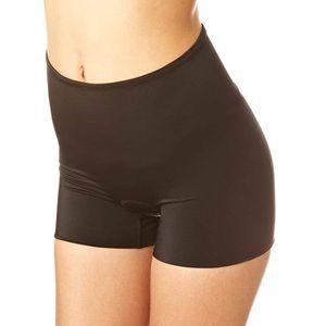SPANX SLimplicity Girl Shorts